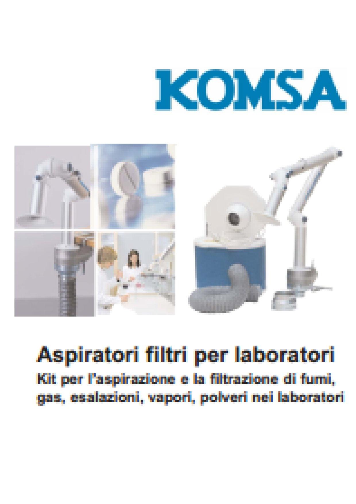 11-Catalogo-Aria-Pulita-Laboratori