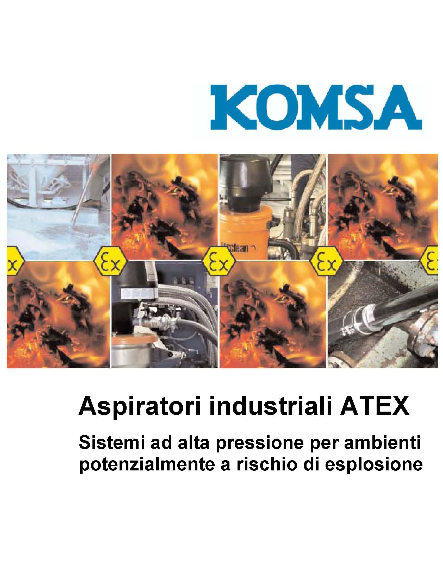 1-Catalogo-Aspiratori-industriali-atex