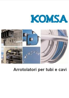 12-Catalogo-Arrotolatori-per-Tubi-Cavi