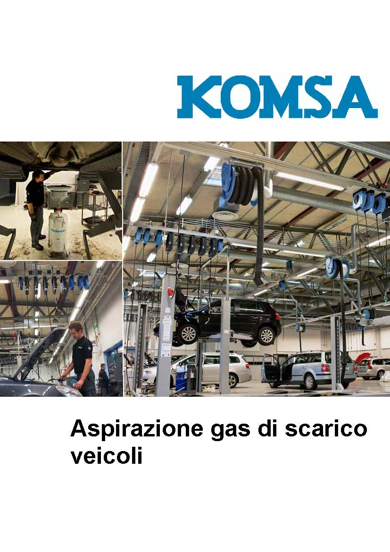 16-Catalogo-Aspirazione-Gas-di-Scarico2
