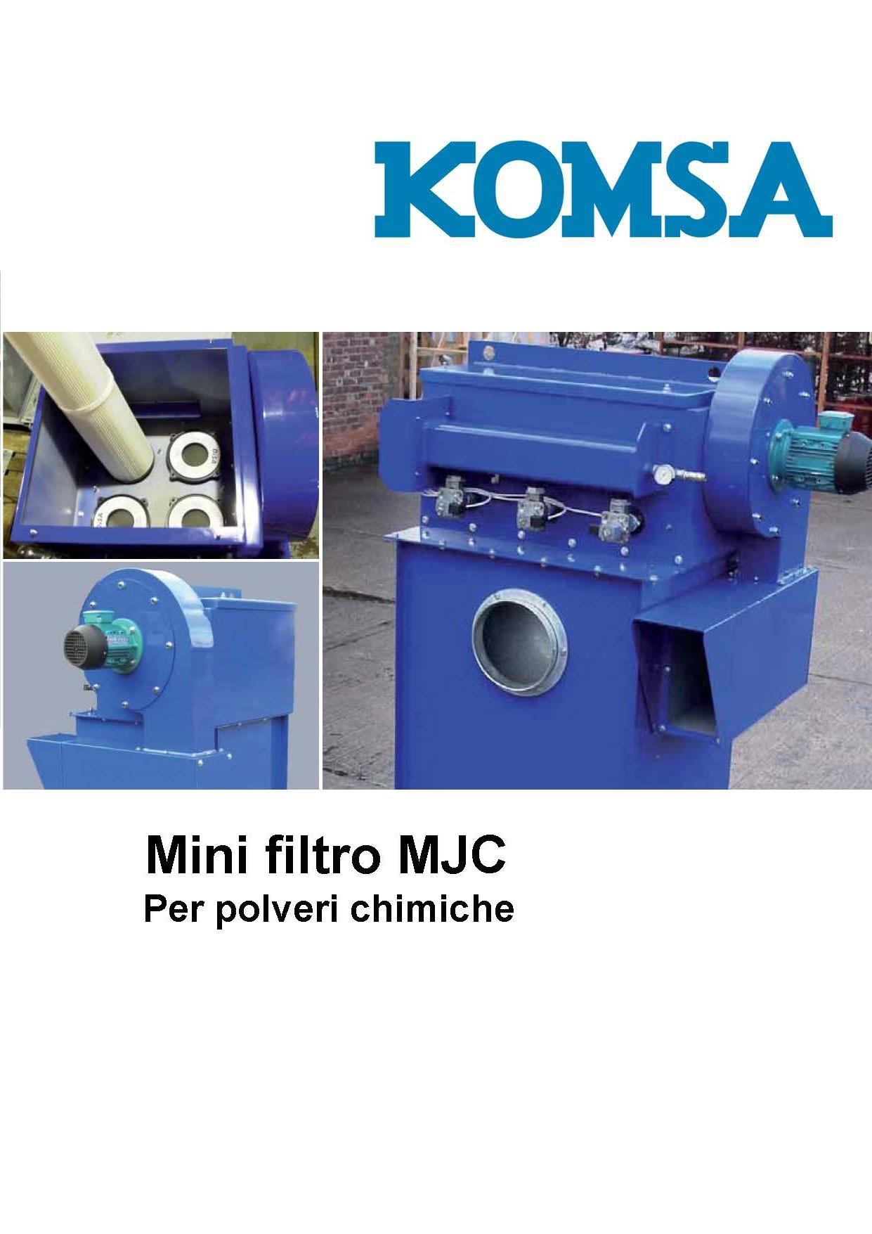 10-Catalogo-Mini Filtro MJC