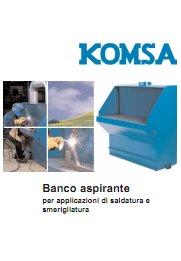 21-Catalogo-Banco Aspirante
