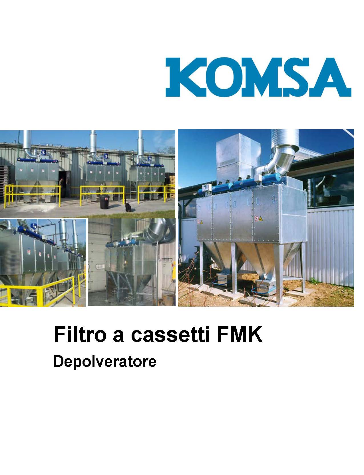 5c-Catalogo-FMK