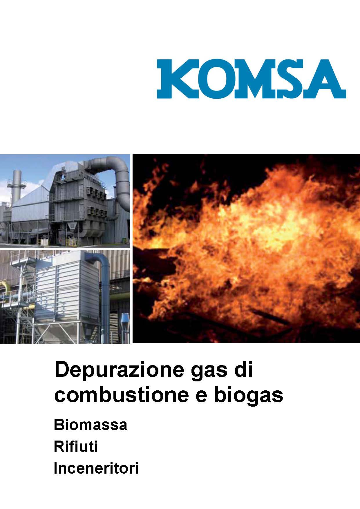 19-Catalogo-Biomassa
