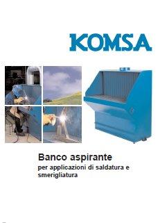 215-Catalogo-Banco Aspirante