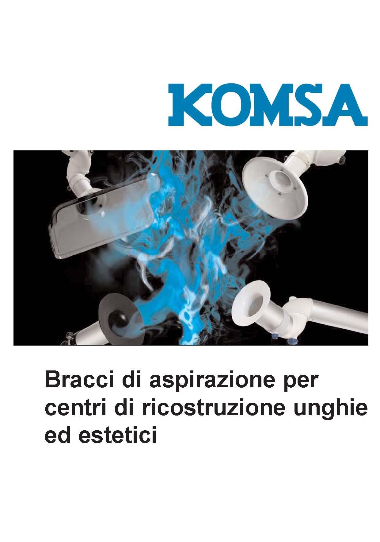 10-Catalogo-Bracci-Aspirazione-Laboratori