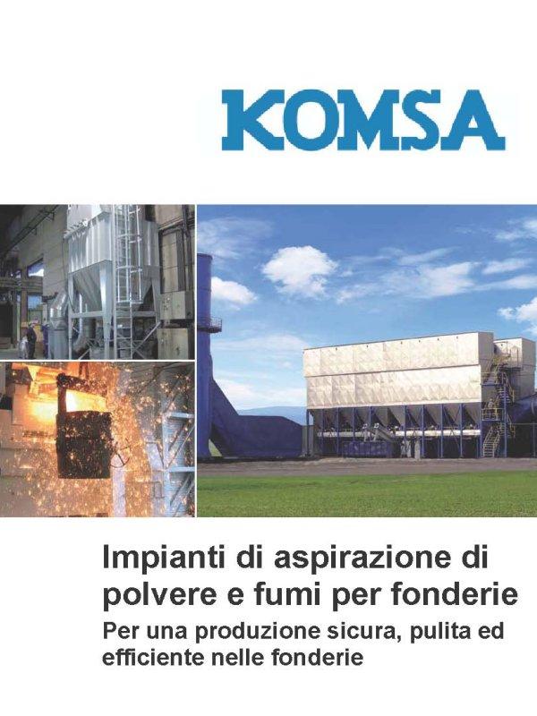 5c-Catalogo-Industria-Fonderie