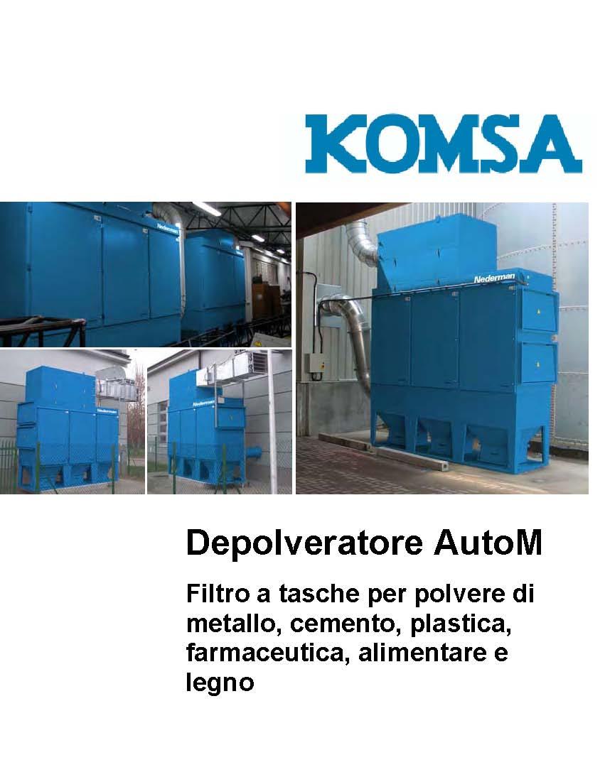 19-Catalogo-Depolveratore-AutoM