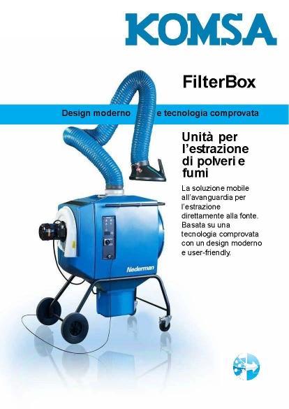 30-Catalogo-FilterBox