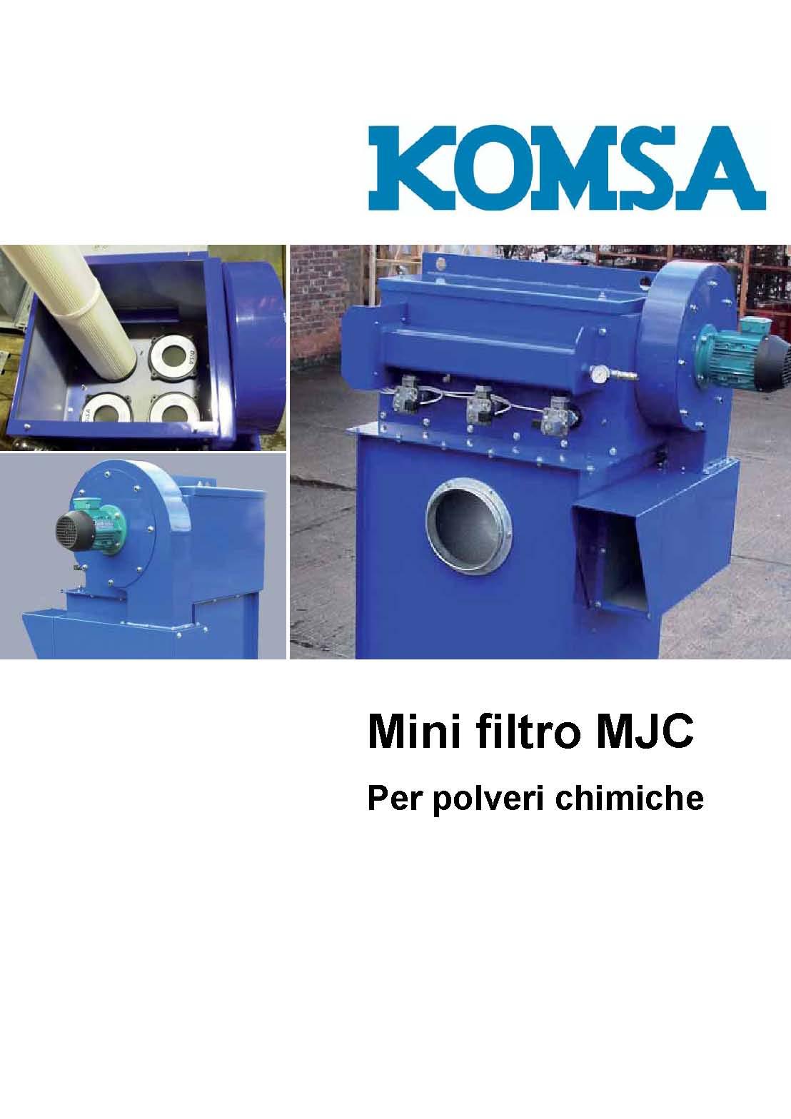 19-Catalogo-filtro-MJC.jpg