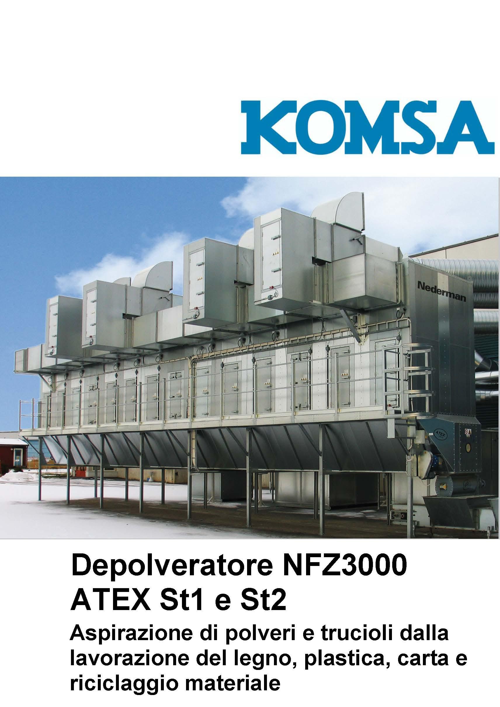 21-Catalogo-FiltroNFZ3000