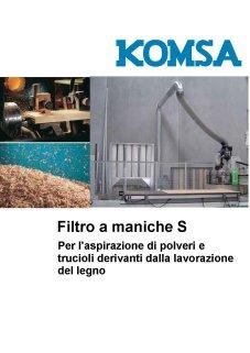 21-Catalogo-Filtro-S