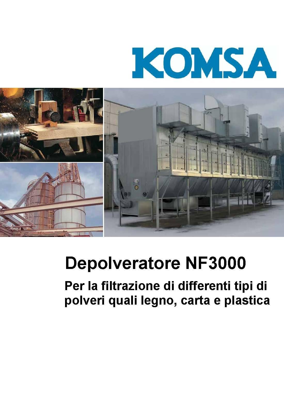 19-Catalogo-Filtro-NF3000