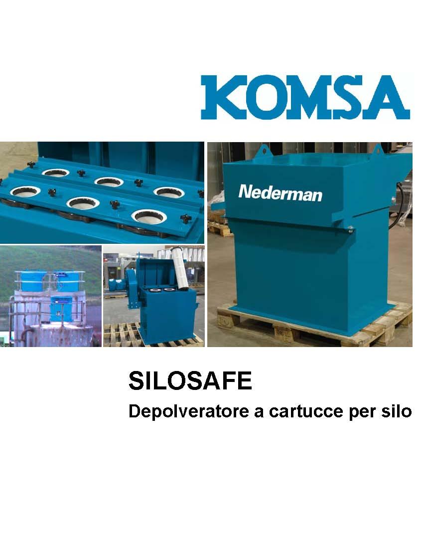 19-Catalogo-SiloSafe