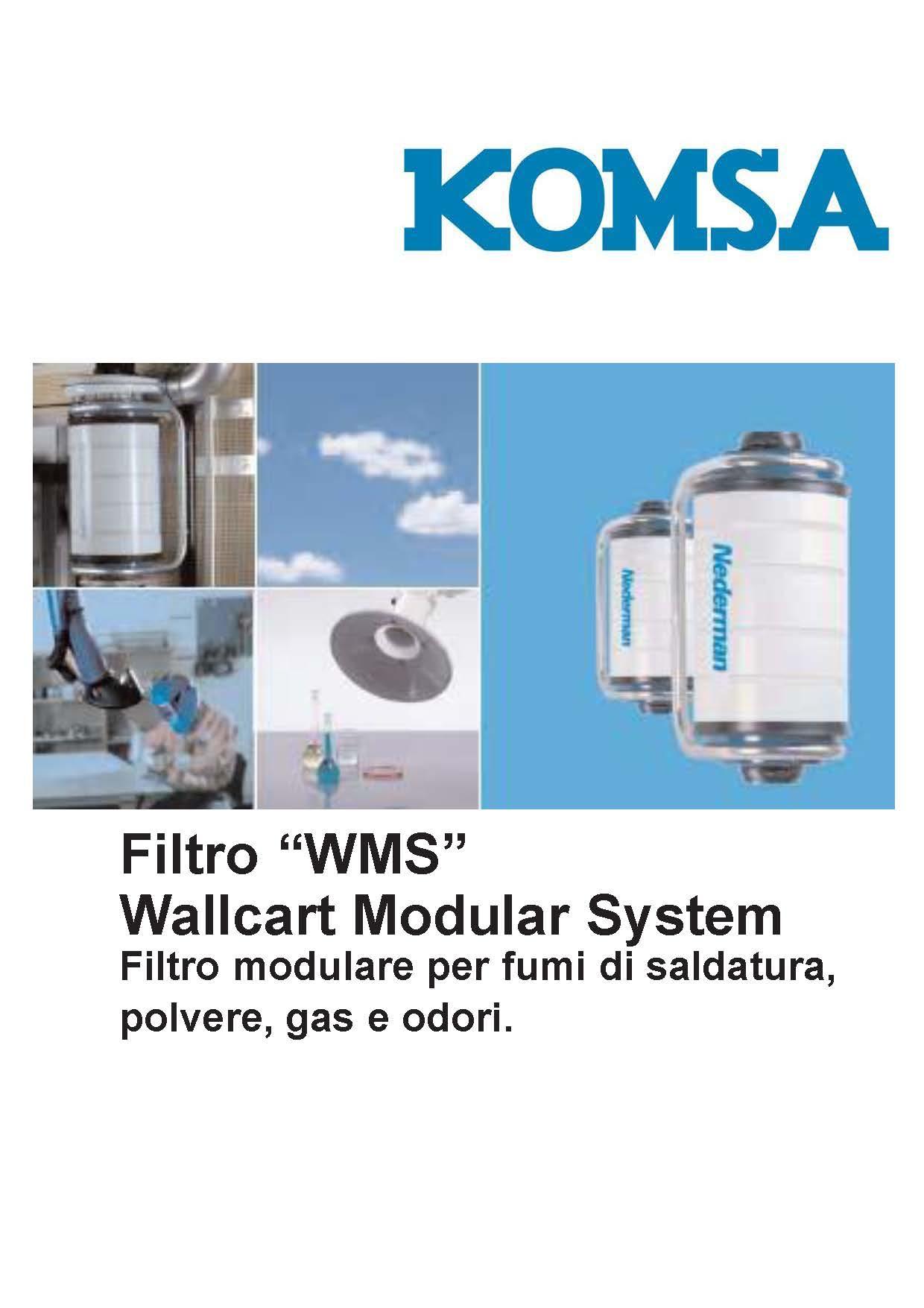 10-Catalogo-Filtro WMS